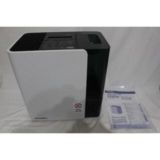 ★ほぼ新品 ハイブリッド式加湿器 Dainichi Plus HD-LX1220(その他)