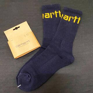 carhartt - カーハートcarhartt  ソックス 靴下 1足分