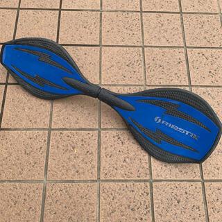リップスティック ボード 68cm(スケートボード)