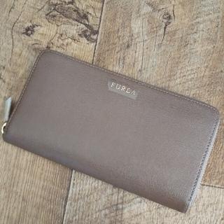 Furla - 新品最安値FURLA長財布