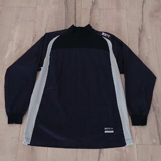 ゼット(ZETT)のZETT  トレーニングシャツ(ウェア)