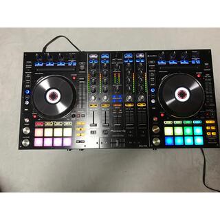 パイオニア(Pioneer)の期間限定;Pioneer DDJ-RX  バックセット(DJコントローラー)