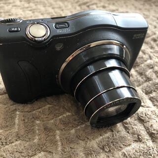 富士フイルム - カメラ ジャンク