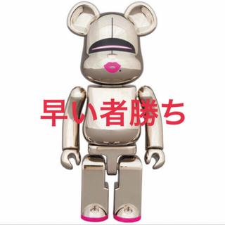 メディコムトイ(MEDICOM TOY)の専用 超合金5個(その他)