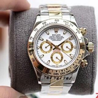 1% - 仕上済 ロレックス メンズ 腕時計 1