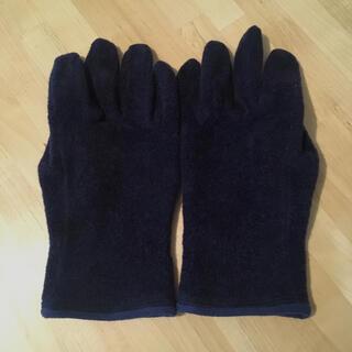 モンベル(mont bell)のmontbell モンベル 手袋 Lサイズ メンズ(手袋)