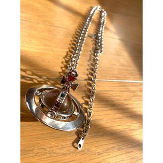 Vivienne Westwood - 【Vivienne Westwood】small orb necklace