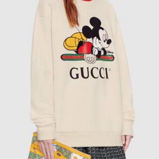 Gucci - GUCCI Disney   グッチ  ミッキー