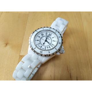 腕時計 レディス 33mm J12