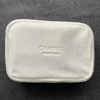 CHANEL - CHANEL シャネル ポーチ
