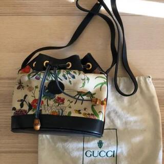 Gucci - GUCCI☆ショルダーバッグ