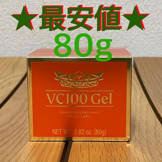 Dr.Ci Labo - ドクターシーラボ  VC100ゲル