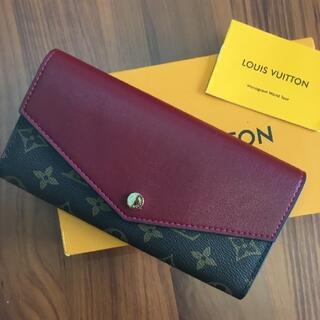 LOUIS VUITTON - 超人気☆ ルイヴィトン Louis●☆Vuitton●  財布  小銭入れ