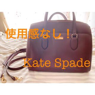 ケイトスペードニューヨーク(kate spade new york)の【Kate Spade】ハンドバッグ(ハンドバッグ)