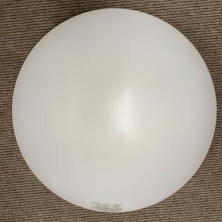 コイズミ(KOIZUMI)のLEDシーリングライト コイズミ(天井照明)