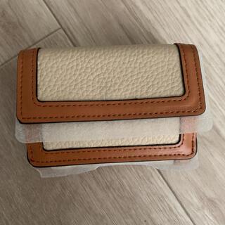 ルームサンマルロクコンテンポラリー(room306 CONTEMPORARY)のroom306 ミニウォレット(財布)