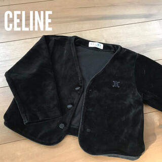celine - CELINE ジャケット