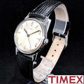 タイメックス(TIMEX)の【未使用品‼︎】TIMEX/タイメックス/MARIN/TW2R47900(腕時計(アナログ))