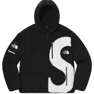シュプリーム(Supreme)のSupreme The North Face S Fleece Jacket(ブルゾン)