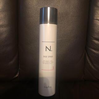 NAPUR - N.ベースヘアスプレー1