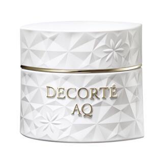 COSME DECORTE - コスメデコルテ  AQ デイクリーム