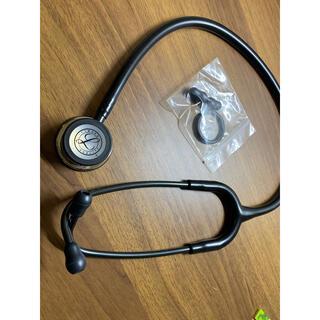 聴診器(小道具)