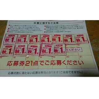 【送料無料】フジパン 12点分 ミッフィーエコバッグ 応募券 台紙に貼ってます!