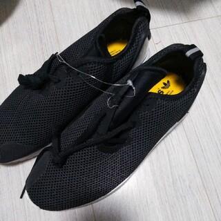 adidas - 新品  アディダス オリジナルス ゼットエックス フラックス