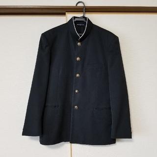 ★まいちゃん様専用★学生服(上着のみ) 170A(スーツジャケット)