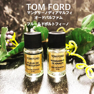 TOM FORD - ☆TOM FORD お得な2点セット☆