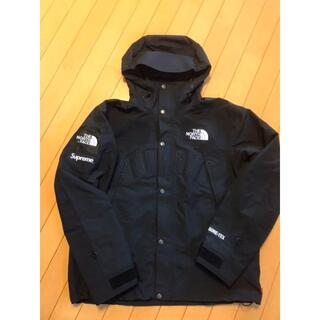 Supreme - Supreme シュプリーム The North Face Arc Logo