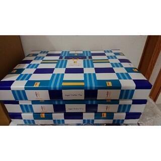 シュガーバターの木 4種詰合せ 25袋入 3箱セット 菓子詰め合わせ ギフト