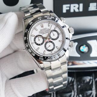 666 - N級品 ロレックス メンズ 腕時計 自動巻