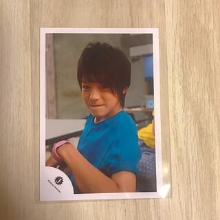 Johnny's - Travis Japan 松倉海斗 公式写真