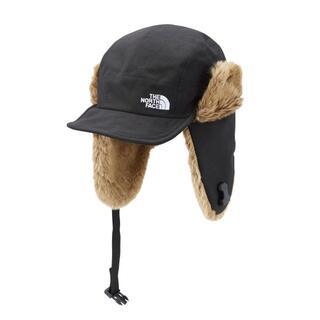 THE NORTH FACE - THE NORTH FACE 帽子 フロンティアキャップ Mサイズ