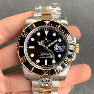 B7 - 即購入OK !!ロレックス メンズ 腕時計 自動巻