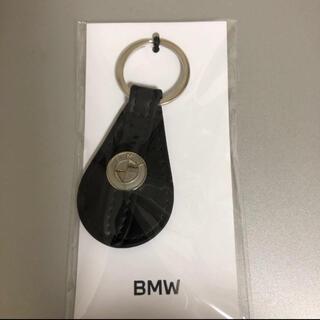 BMW - BMW キーホルダー