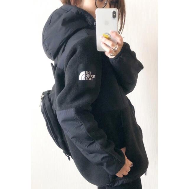 THE NORTH FACE(ザノースフェイス)のTRB様専用 メンズのジャケット/アウター(マウンテンパーカー)の商品写真
