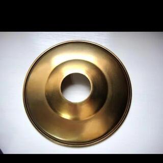ゴールゼロ(GOAL ZERO)のゴールゼロ 真鍮ランタンシェード(ライト/ランタン)