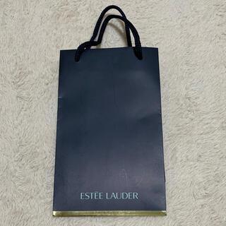 エスティローダー(Estee Lauder)のエスティーローダー ESTEE LAUDER ショップ袋(ショップ袋)