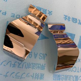 CBX400F ラスト1点エアクリーナーメッキカバー廃盤CBX550Fcbx