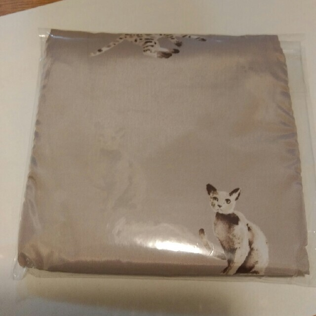gelato pique(ジェラートピケ)の新品ジェラートピケ エコバック レディースのバッグ(エコバッグ)の商品写真