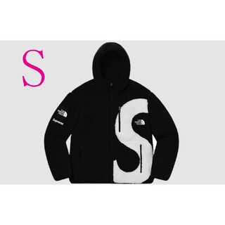 Supreme - 特別価格☆SupremexThe North Face S Logo