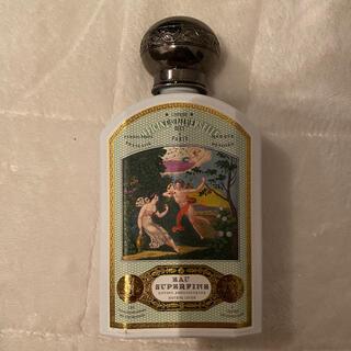 UNIVERSELLE BULY オースゥペールフィヌ 化粧水 190ml