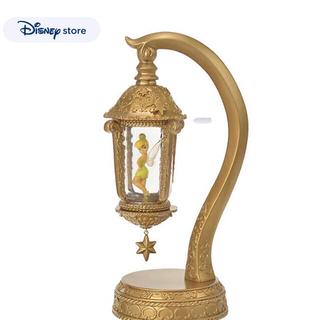 Disney - ティンカーベル LEDライト