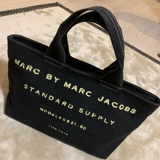 MARC BY MARC JACOBS - マークバイマークジェイコブス トート