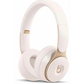 Beats by Dr Dre - Beats Solo Pro Wireless ヘッドホン