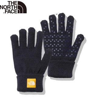 THE NORTH FACE - ノースフェイス キッズ 手袋