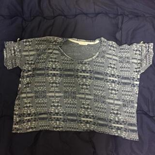 アナップ(ANAP)のアナップ  Tシャツ(Tシャツ(半袖/袖なし))