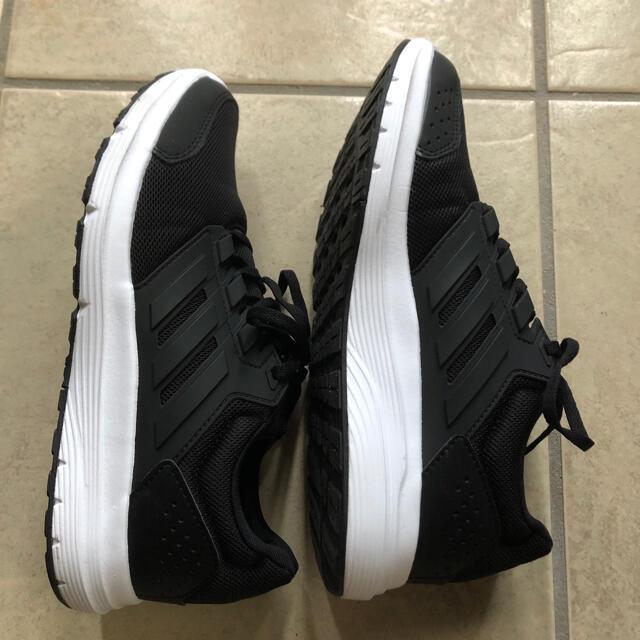 adidas(アディダス)のアディダススニーカー 25.0cm メンズの靴/シューズ(スニーカー)の商品写真